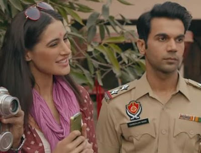 #instamag-check-out-rajkummar-rao-and-nargis-fakhri-in-5-wedding-trailer
