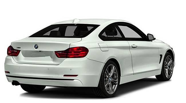 2017 BMW 430i xDrive Gran Coupe Review