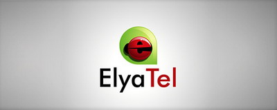 33) Logo Design