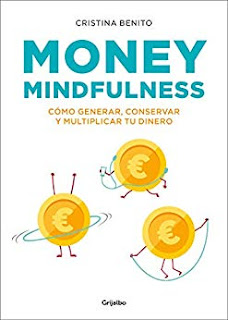 descargar libro gratis money mindfulness epub