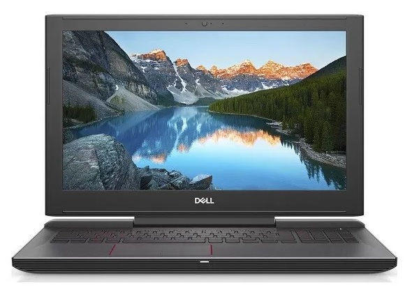 Dell Outs Inspiron 15 7000 Gaming Laptop; Price Starts at PhP73,990