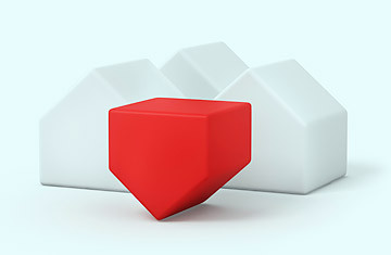 David Lindahl Successive Home Buying Tips: Dave lindahl's ...