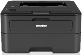 Brother HL-L2360DN Driver Download
