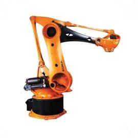 robot tự động hóa kuka germany