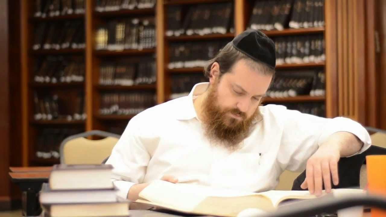 musica judia