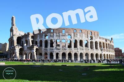 http://www.andanzasviajeras.com/2017/12/roma.html#more