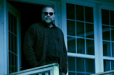 Vincent D'Onofrio in Rings (27)