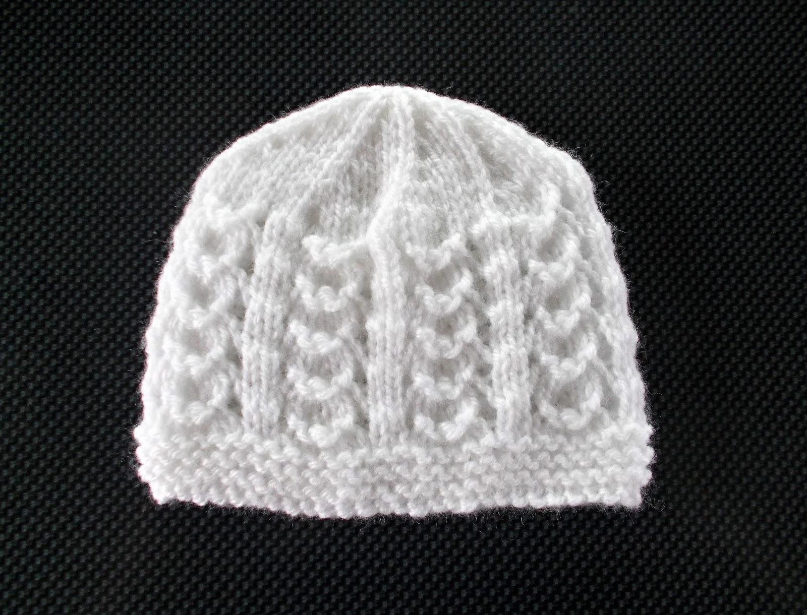 f17326a287e78 Marianna s Lazy Daisy Days  SOPHIE Baby Hat