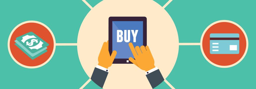 Cara Mendapatkan Uang dari Internet tanpa SEO & Blog