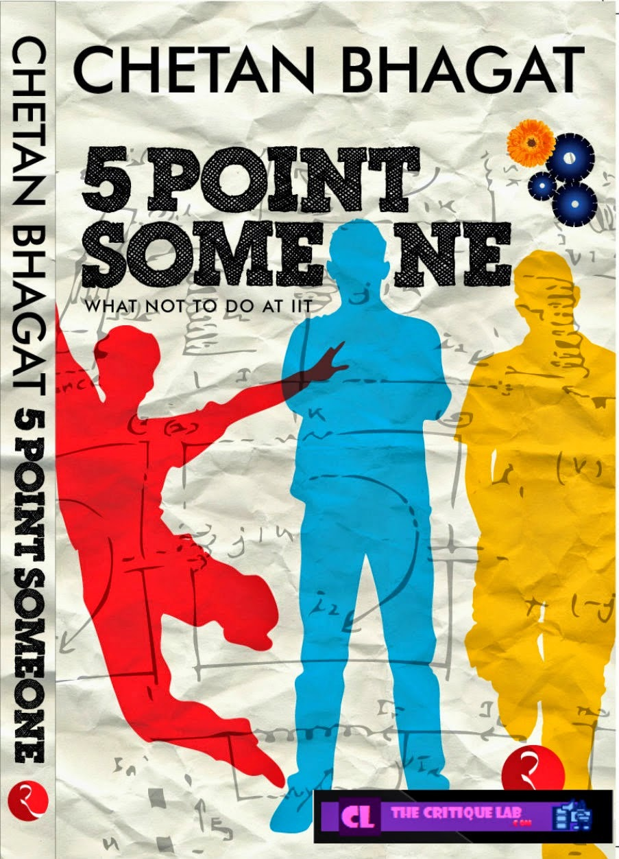 full someone book pdf 5 point