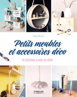 http://www.editions-eyrolles.com/Livre/9782212143188/petits-meubles-et-accessoires-deco