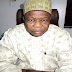 Chibok girls were never kidnapped, they were arranged to destroy the image of GEJ- LP chairman