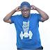 New AUDIO | Peter Msechu Ft. Banana Zoro - MAMA | Download