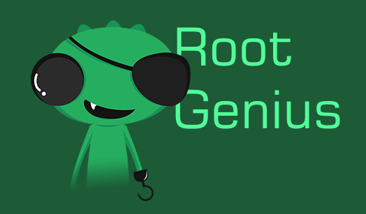 Download Root Genius APK Multimedia Android