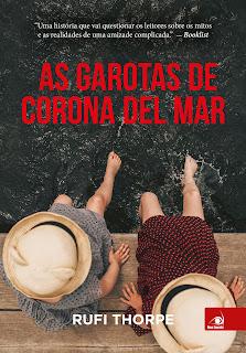 https://www.skoob.com.br/livro/566358ED568374
