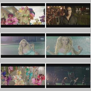 Andreea Balan & Mike Diamondz Things U Do 2 Me HD 1080p Free Download