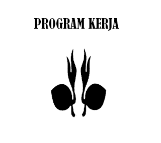 Program Kerja Pramuka SMP