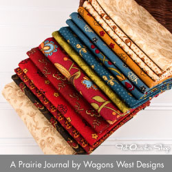 http://www.fatquartershop.com/henry-glass-fabrics/a-prairie-journal-wagons-west-designs