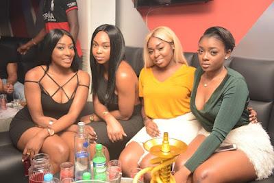 Nigeria rich single ladies dating site-in-Katichati