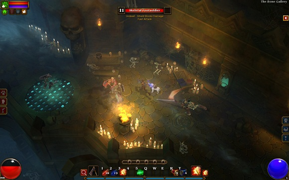 torchlight-2-pc-screenshot-www.ovagames.com-4