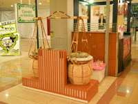 http://www.customfurniture-semarang.com