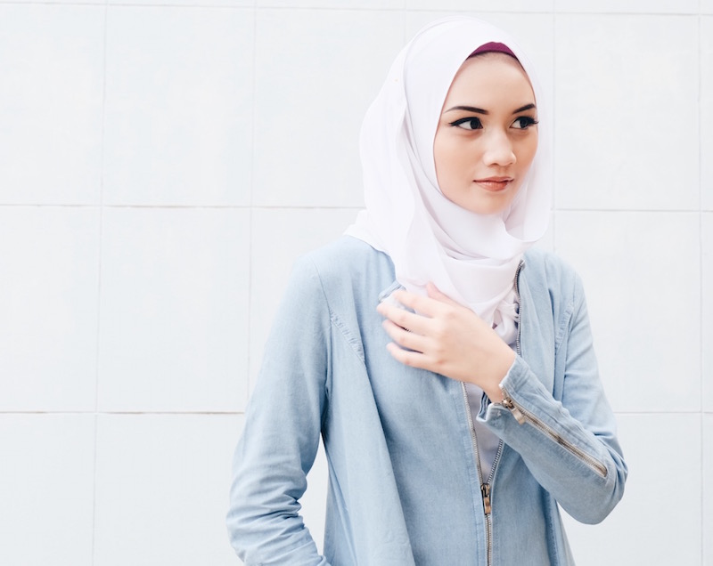 Bash Harry Brunei Beauty Fashion Lifestyle Blogger
