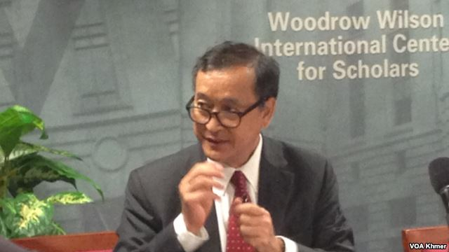 Sam+Rainsy+at+Woodrow+Wilson+Intl+Center+(VOA+Khmer).jpg
