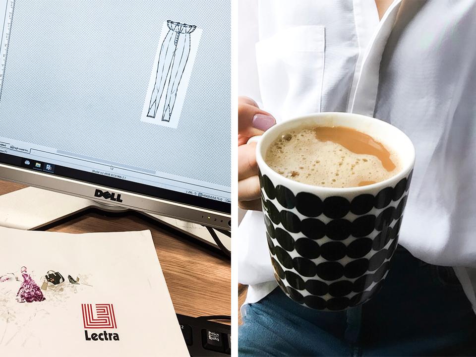 computer-aided-design-cad-lectra-marimekko-oiva-siirtolapuutarha-mug-coffee