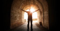 ¿Qué significa soñar con luz?