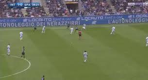 اون لاين مشاهدة مباراة انتر ميلان وسبال بث مباشر 28-1-2018 الدوري الايطالي اليوم بدون تقطيع