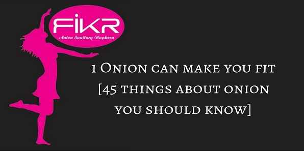 benefits-and-side-effects--of-onion