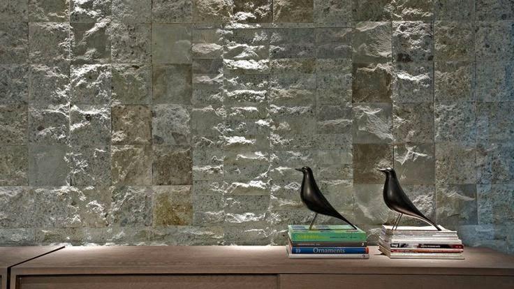 pedras-na-parede-arquitetura -contemporanea