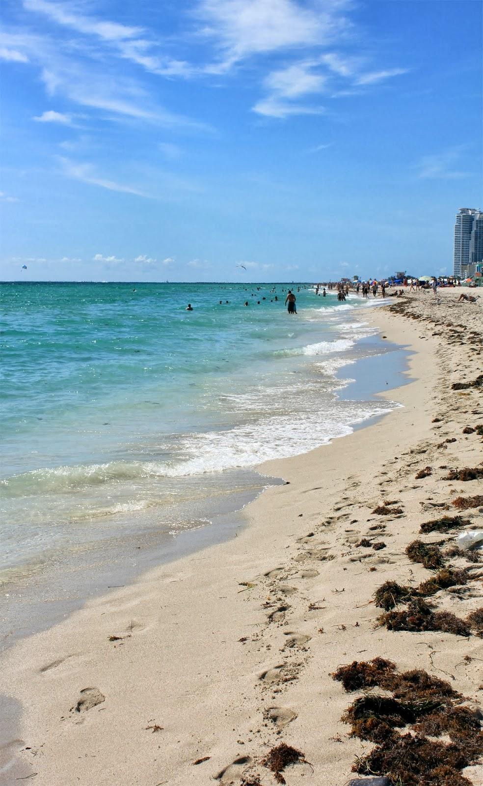 A Miami Family And Lifestyle Blog