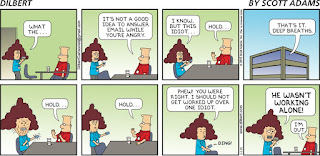 http://dilbert.com/strip/2015-11-01
