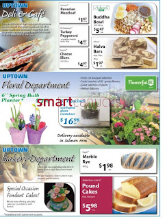 Askews Foods Weekly Flyer January 21 – February 3, 2018