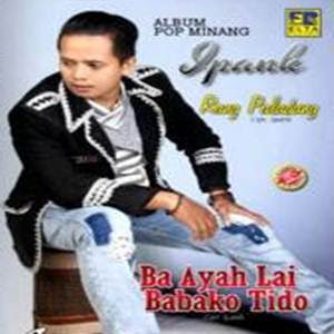 Full Album Ipank - Ba Ayah Lai Babako Tido