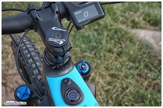 Noch immer gibt es Probleme eine Bluetooth-Verbindung zwischen Handy und Antriebssystem herzustellen.