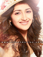 Sayesha Saigal Spicy Photo Collection
