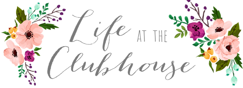 Life at the Clubhouse