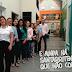 Publieditorial: Galeria Vitrine, o espaço comercial de Santa Rita fundado há 20 anos