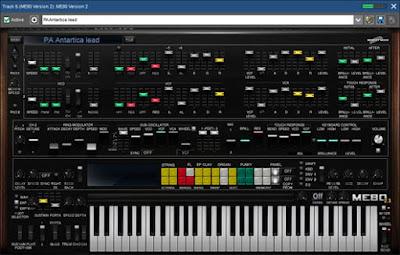 [Image: mixcraft_pro_studio_stunning_synths.jpg]