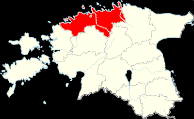 https://en.wikipedia.org/wiki/Counties_of_Estonia