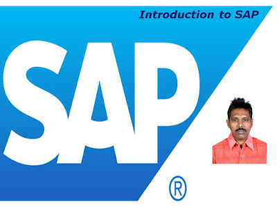 SAP Tutorials
