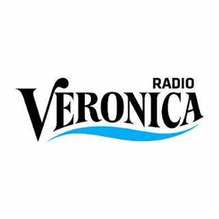 Radio Veronica zendt de Album Top 750 opnieuw uit