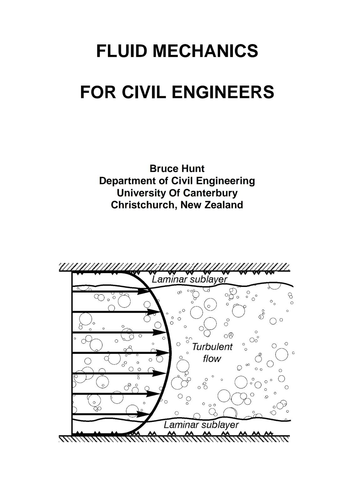PaperQuestion com: Govt Jobs Exam papers pdf: Civil Engineering
