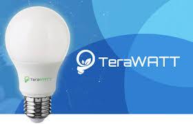 Terawatt ICO Alert, ICO Calendar, ICO List