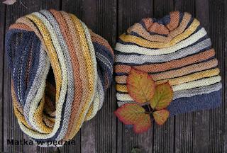 wurm pattern
