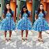 Photos of Nigerian Ankara Styles Catalogue for Fashion Designers
