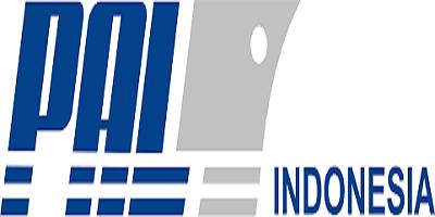 Info Loker Jakarta Pusat PT PAL INDONESIA (PERSERO)