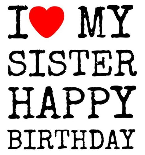 happy-birthday-sister-wishes-images